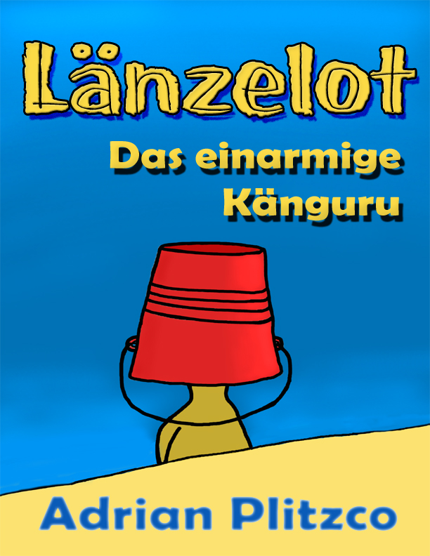 eBOOK-COVER-bucket-LULU-DEUTSCH